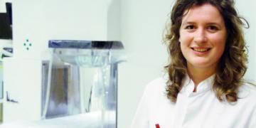Effectievere chemo- en radiotherapie door hyperthermie