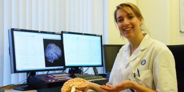 Verbeteren chirurgie als behandeling voor epilepsie