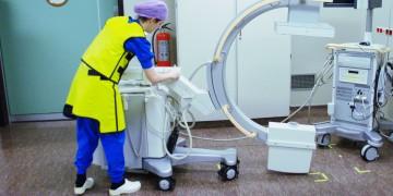 Onderzoek nieuw flexibel navigatiesysteem voor katheters