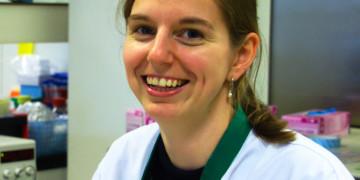 Optische technieken tijdens oncologische chirurgie