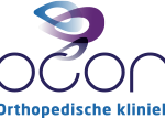 OCON Orthopedische kliniek