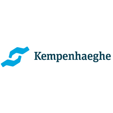 Expertisecentrum Kempenhaege