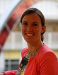Marleen Tjepkema-Cloostermans