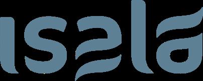 Isala Academie