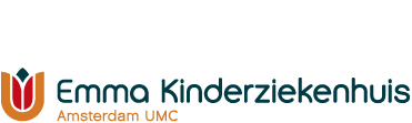 Amsterdam UMC - Emma Kinderziekenhuis