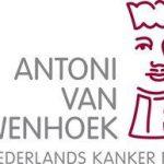 Antoni van Leeuwenhoek (Nederlands Kanker Instituut)