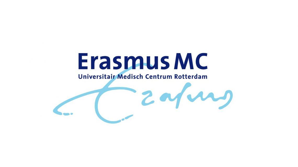 ErasmusMC Sophia Kinderziekenhuis