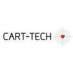 CART-Tech