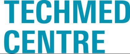 TechMed Centre, Universiteit Twente