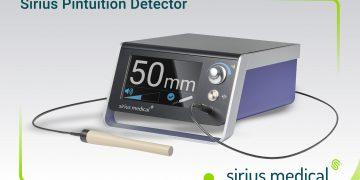 Van M3-stage naar innovatieve MedTech start-up: het verhaal van Sirius Medical
